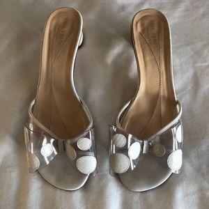 Kate Spade New York Shoes Sz 8